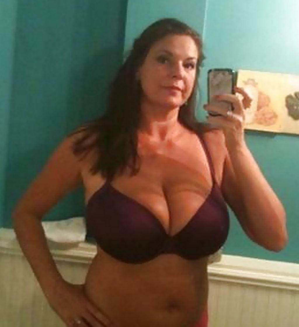 Great Big Old Tits Tumblr