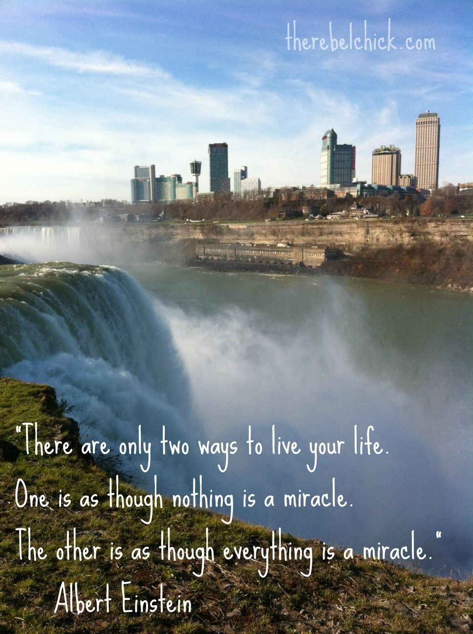 Quotes Inspired By My Travels Famous Quotes Life Quotes Quotes