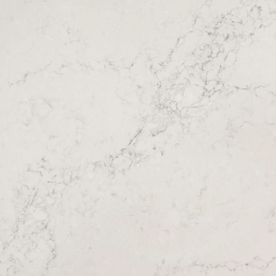 Allen Roth Peaceful Quartz Kitchen Countertop Sample At Lowes