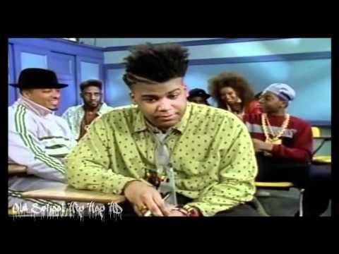 Video Game Instrumental Mixtape Mixtape by Richy Flamez,Instrumental,Beats, Rap,Hip-Hop,R&B,Instrumentals Hosted by Stretch Money
