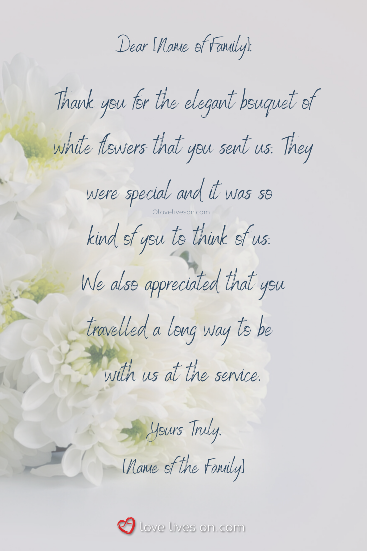 33 Best Funeral Thank You Cards In 2021 Funeral Thank You Cards Funeral Thank You Funeral Thank You Notes