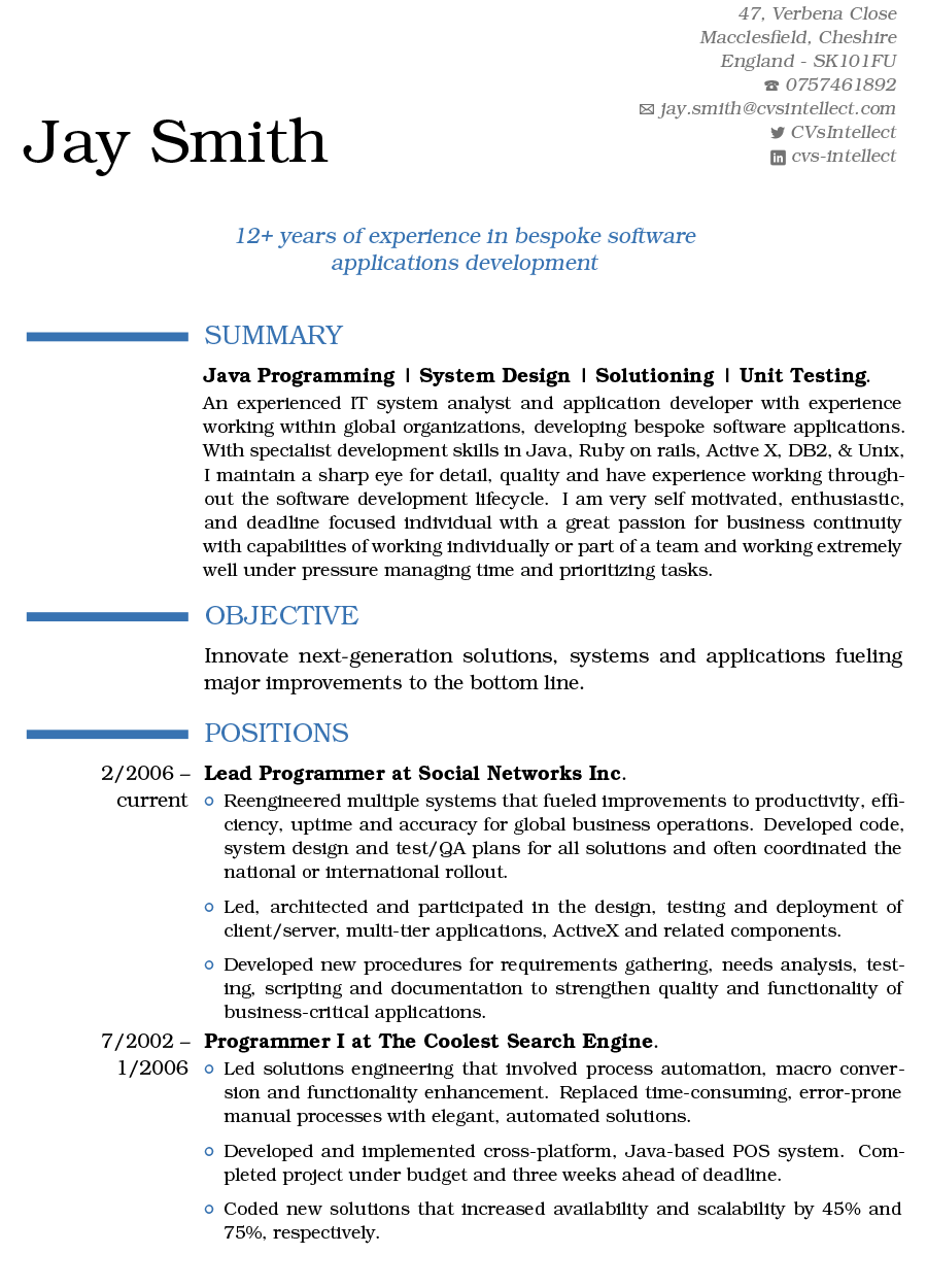 Mobile Resume Builder Rsum Awesome Electrical Engineer Sample