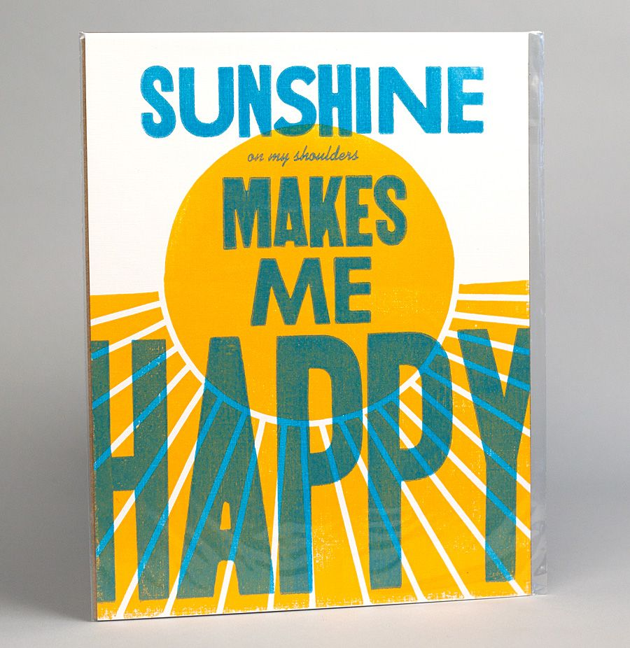 Google Image Result for http://c.buyoly.com/sunshine-makes-me-happy ...
