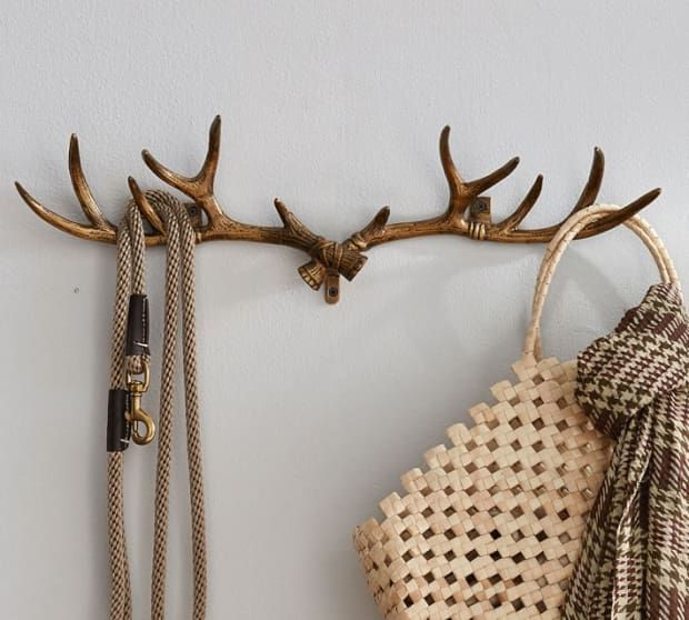 You don t have to be a hipster to incorporate these trendy decor pieces into your home