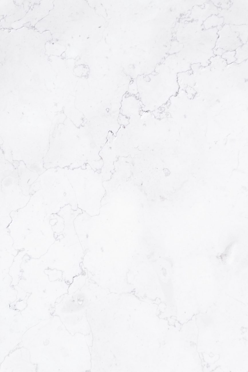 9 important tips for choosing a white marble slab | Architectural Digest India