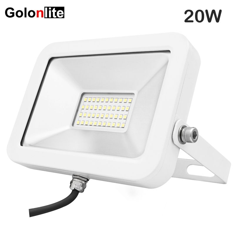 20w Ipad Led Flood Light 100 277vac 110lm W Factory Low Price 3 Years Warranty Contact Olivia Golonledlight Com What Led Flood Lights Led Flood Flood Lights