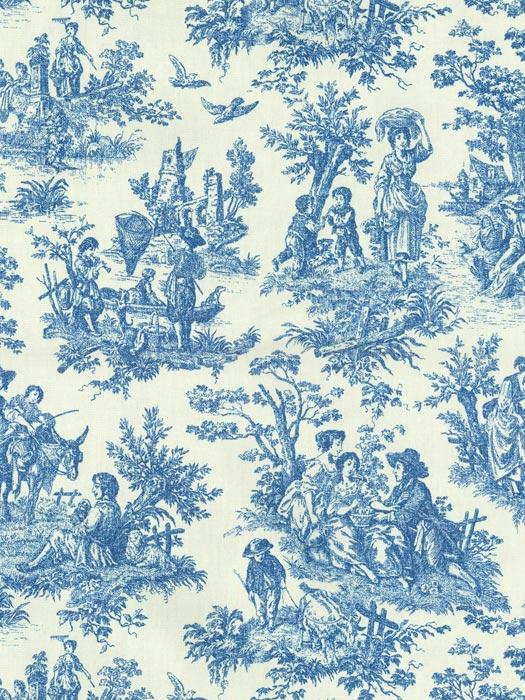 """waverly"" in 2020 Waverly wallpaper, Wallpaper, Fabric decor"