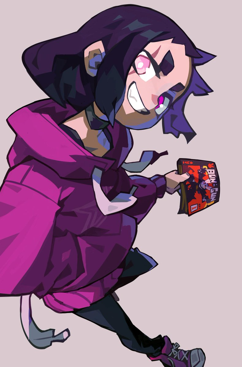 Jaya Ply Nikingply Twitter Anime Character Design Character Design Inspiration Cartoon Artwork