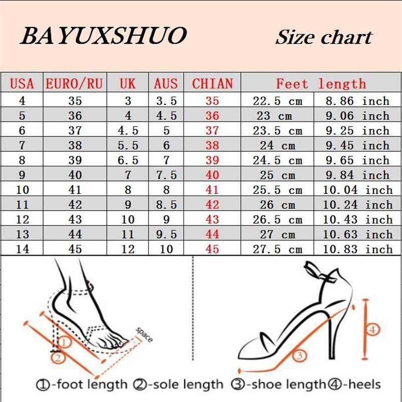 Bayuxshuo Spring Autumn Casual Women Flats Gem Round Toe Bayuxshuo Spring Autumn Casual Women Flat High Heel Shoes Shoes Heels Women Shoes Flats Sandals
