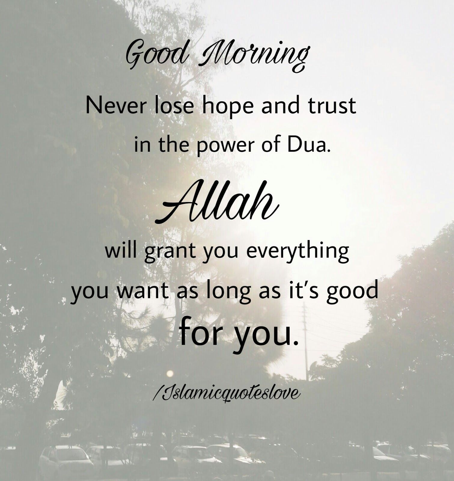 Image For Islamic Good Morning Images Download Recipes To Cook