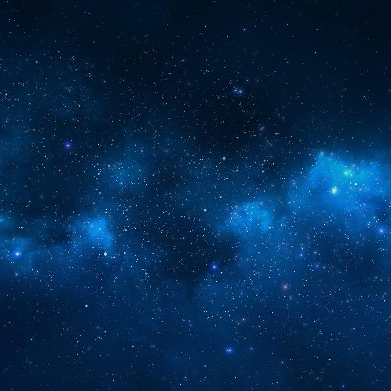 10 New 4k Galaxy Wallpaper Full Hd 1080p For Pc Background 2018 Free Download Wallpaper Stars Galaxy 4k In 2020 Galaxy Wallpaper Galaxy Background Hd Galaxy Wallpaper