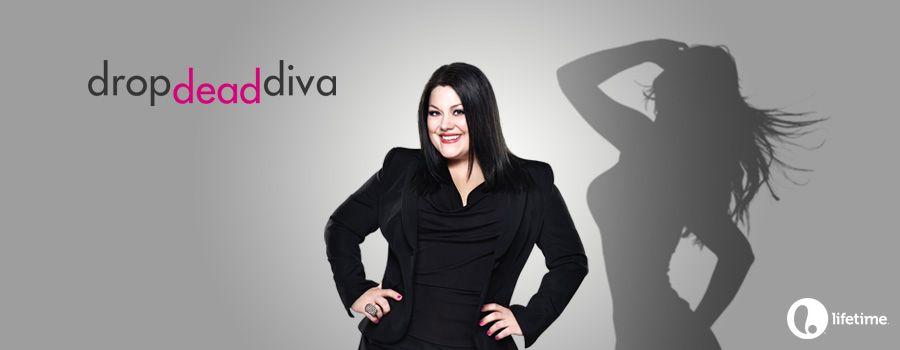 Drop dead diva cinema series tv shows pinterest movies diva and movie tv - Drop dead diva season 4 torrent ...