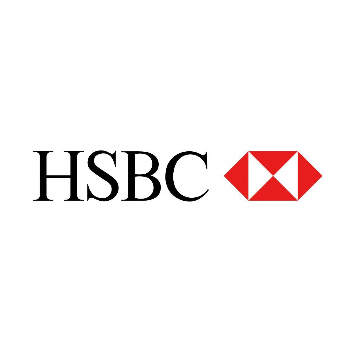 A Guide To Offshore Banking With Images Savings Account Hsbc