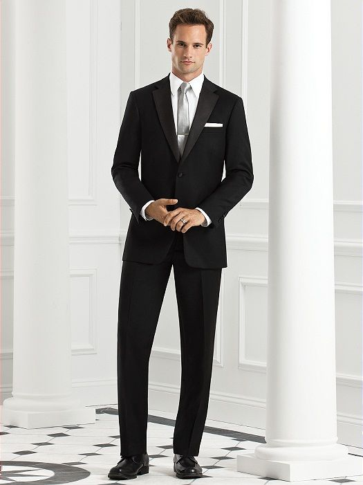 moderate cost convenience goods limited price After Six Classic Tuxedo | Bridal Party | Tuxedo wedding ...