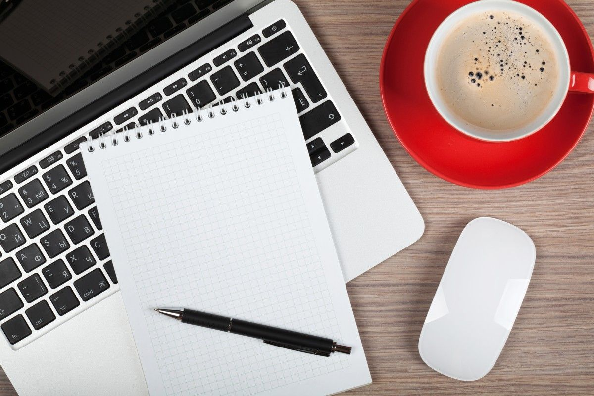 personal digital marketing Writing services, Writing