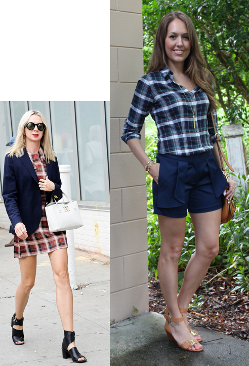 3cbf06926e2e Today's Everyday Fashion: Seasons | Inspirational outfits | Fashion ...