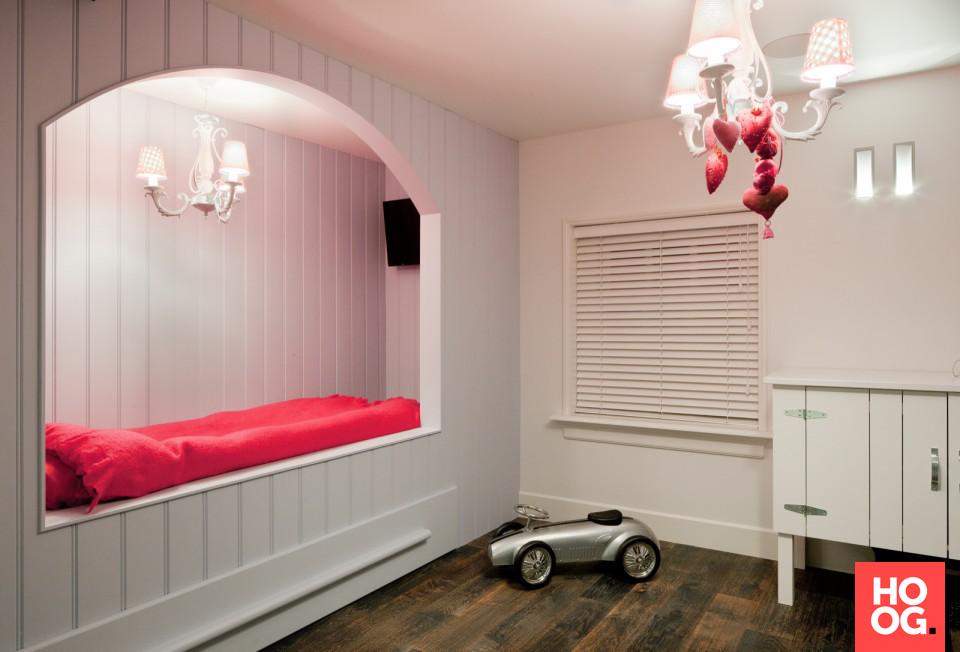 Tips voor een warme sfeer in je slaapkamer home deco alles