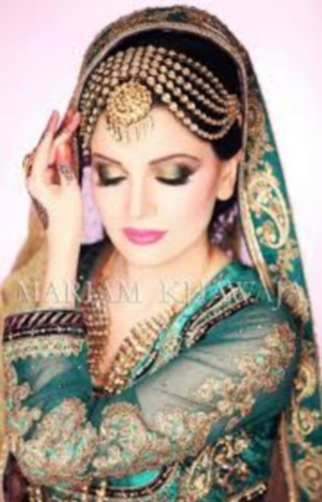 Stani Bridal Makeup Airbrush Artist Tips For Eye Best
