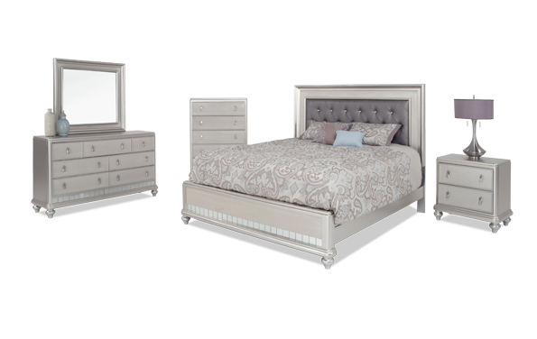 Collections Bedroom Collections Bob S Discount Furniture Bedroom Collections Furniture Bedroom Collection Bobs Furniture