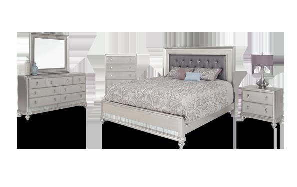 40+ Bobs furniture bedroom ideas in 2021