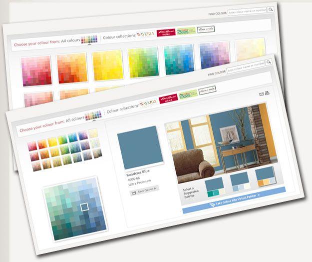 valspar virtual paint color online coloring paint colors on valspar virtual paint a room id=23137