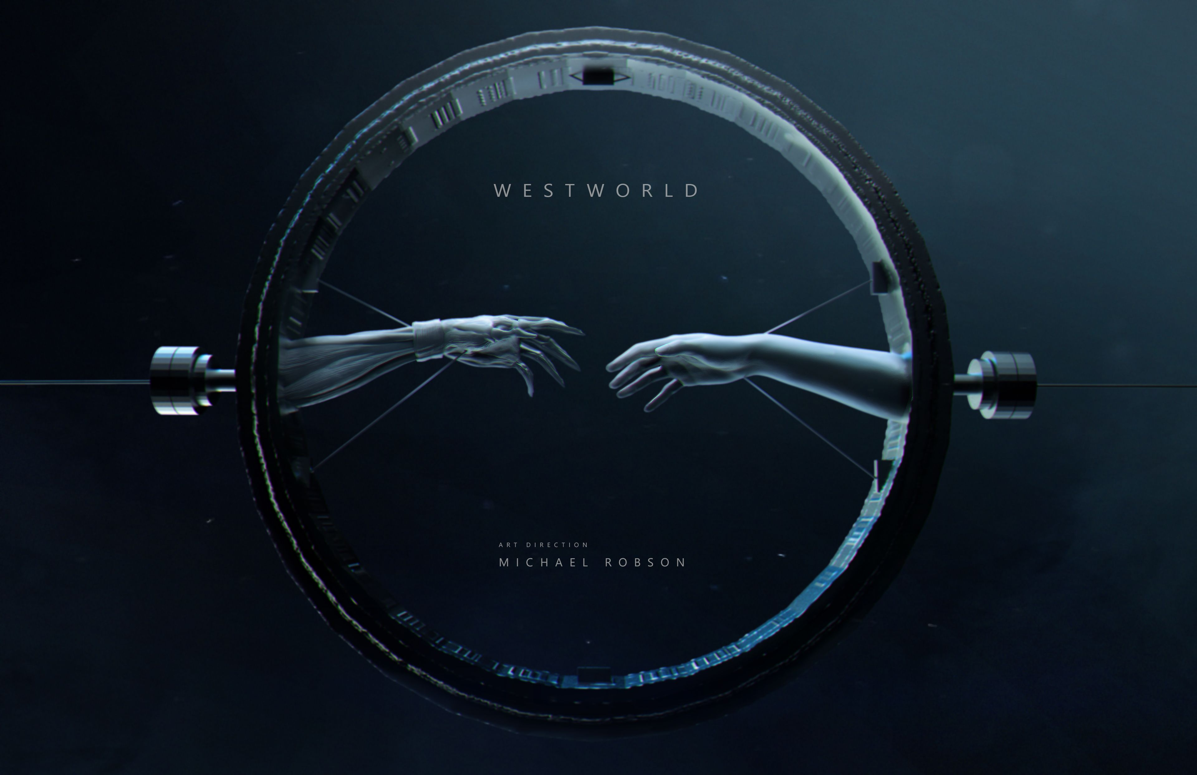 Westworld Fan Art Westworld Westworld Aesthetic Westworld Tv Series