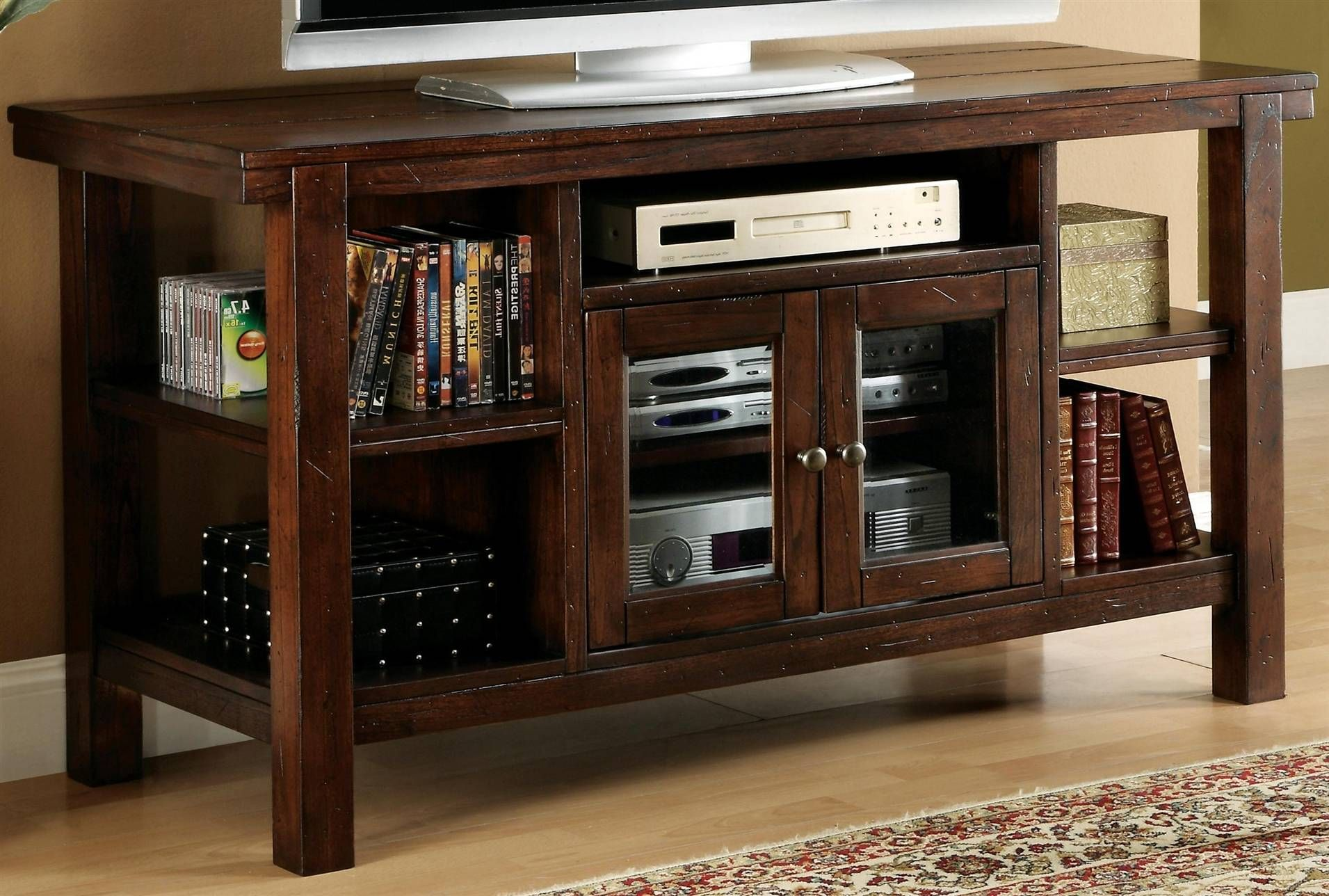 Cullen media console for the home pinterest consoles living