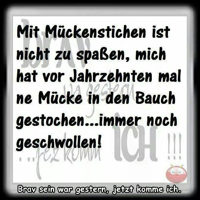 Wünsche Zum Wochenende Sprüche | Funny words, Jokes quotes ...