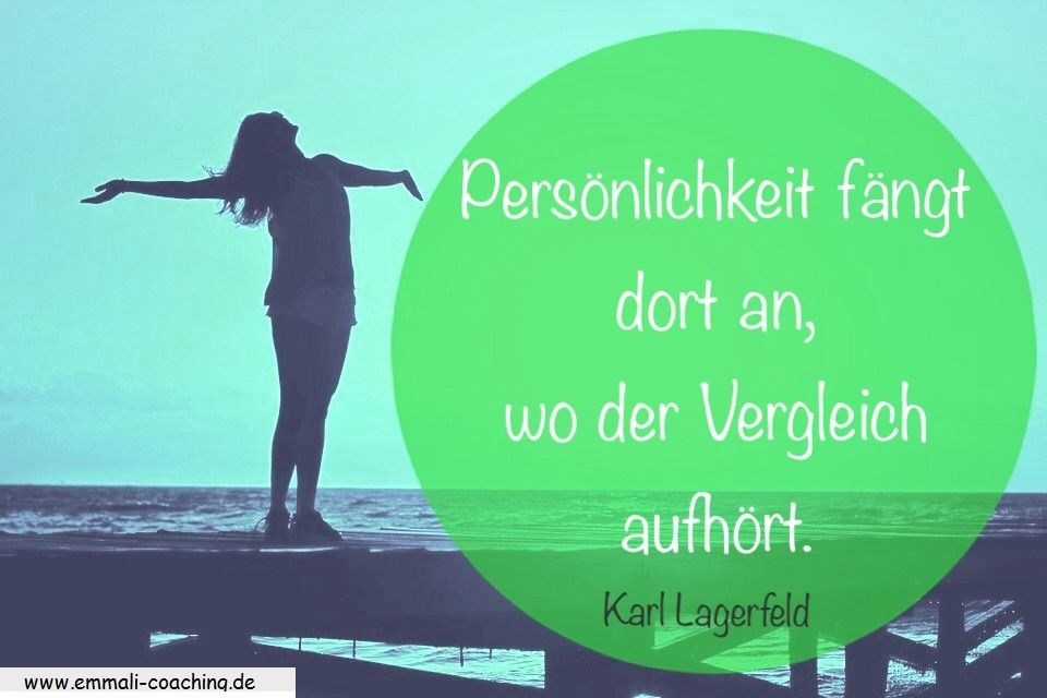 selbstbewusstseins selbstvertrauen stärken #selbstvertrauen