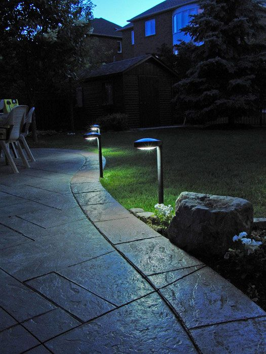 Outdoor Solar Pathway Lights Disc solar lights for pathway by free light natural white outdoor disc solar lights for pathway by free light natural white outdoor solar pathway workwithnaturefo