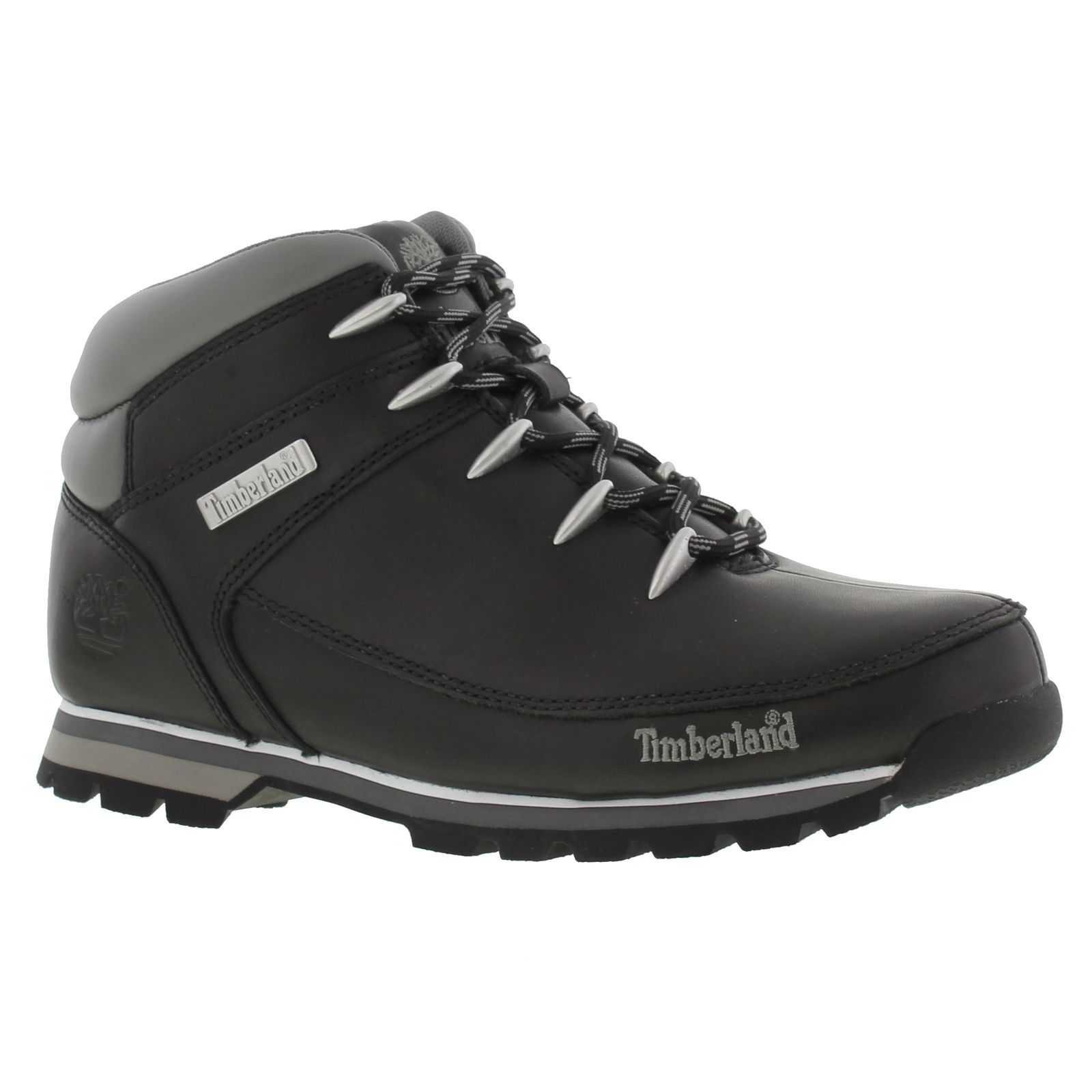 UK Online - Timberland Euro Hiker Sprint Chukka Boots Men