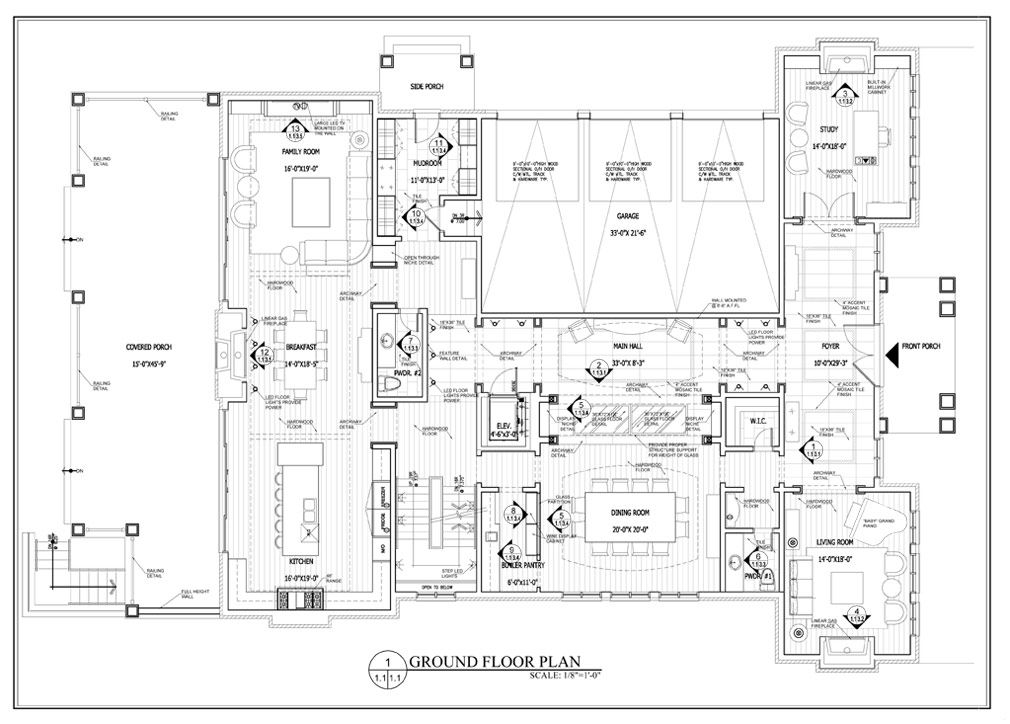 Page Not Found Pcm Architectural House Plans How To Plan Floor Plans