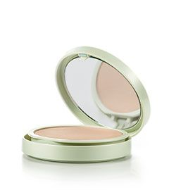http://www.origins.dk/products/3849/Makeup/Daglig-rutine/Pudder/index.tmpl