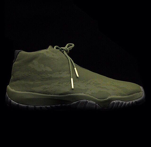 new concept fde46 8d0cc ... release date jordan future 999da 01886 release date jordan future 999da  01886  get jordan shades of grå and sølv basketballsko 656503 004 herre  nike air ...