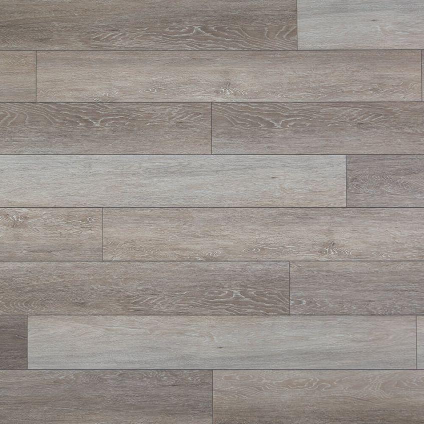 Pryzm Carpet Hardwood Floors Flooring