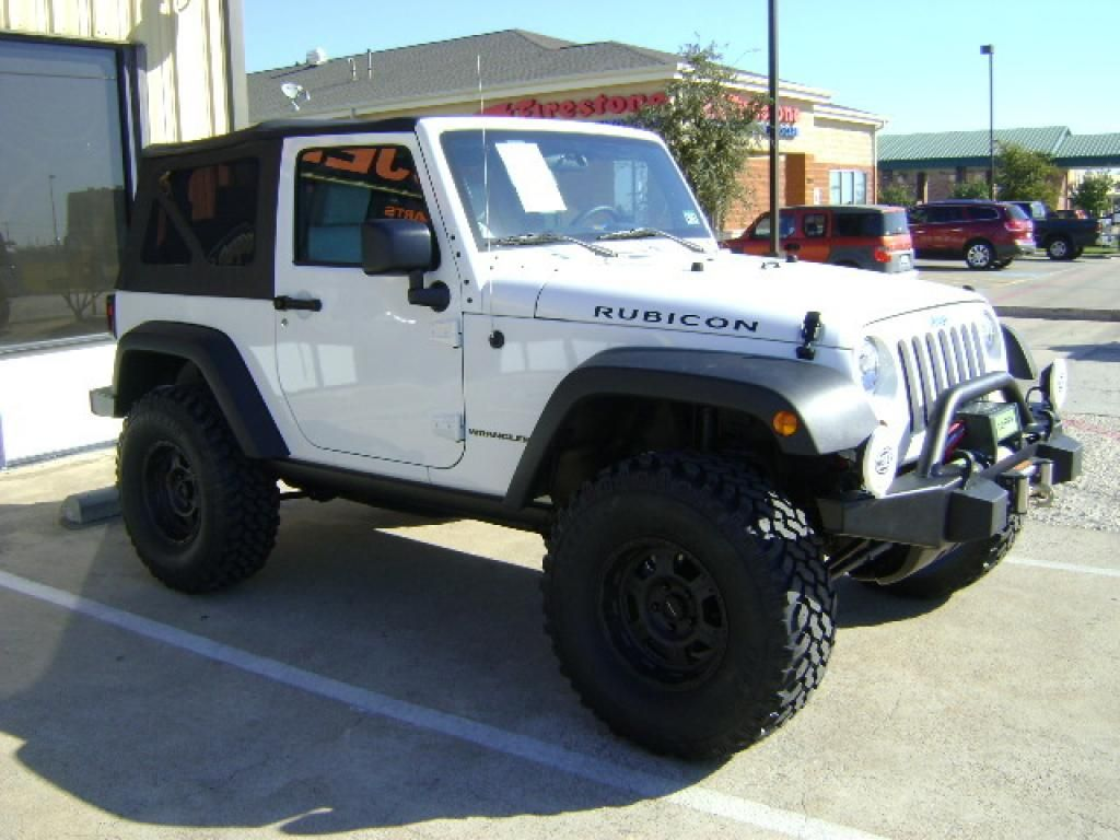 Matte Black Jeep 2 Door Google Search Jeep Wrangler Jeep