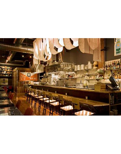 The 10 Best New Restaurant In America Ping Portland