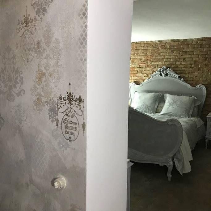 Precioso piso muy bien comunicado Apartamentos en