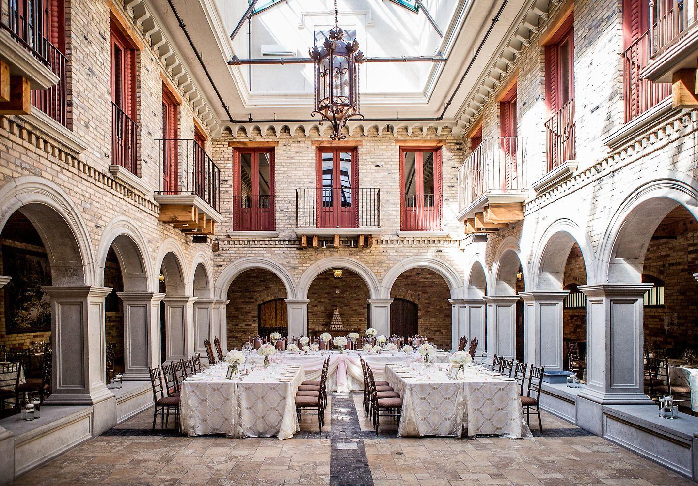 Beautiful Hacienda Sarria Gorgeous Wedding Venue Kitchener Waterloo Cambridge Ontario Canada Photography Experts