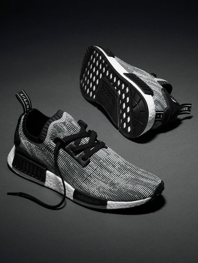 detailing thoughts on dirt cheap nike runs on | Sneakers, Shoe boots, Adidas shoes