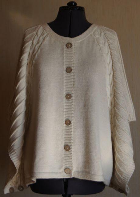 Находите и сохраняйте схемы для вязания и вышивки, простые и вкусные рецепты и другие интересные идеи.