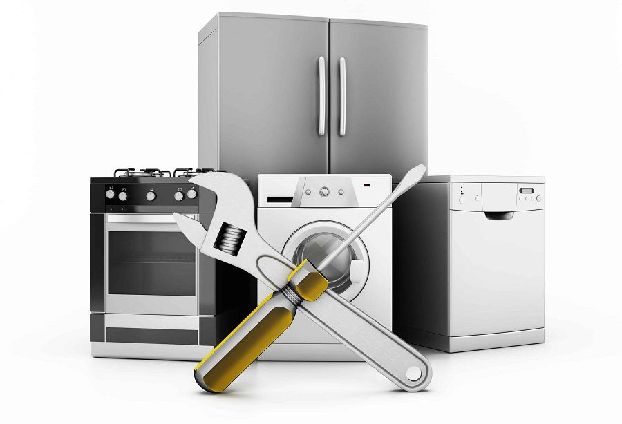 Appliance Repair Appliance Repair Refrigerator Repair Best Appliances