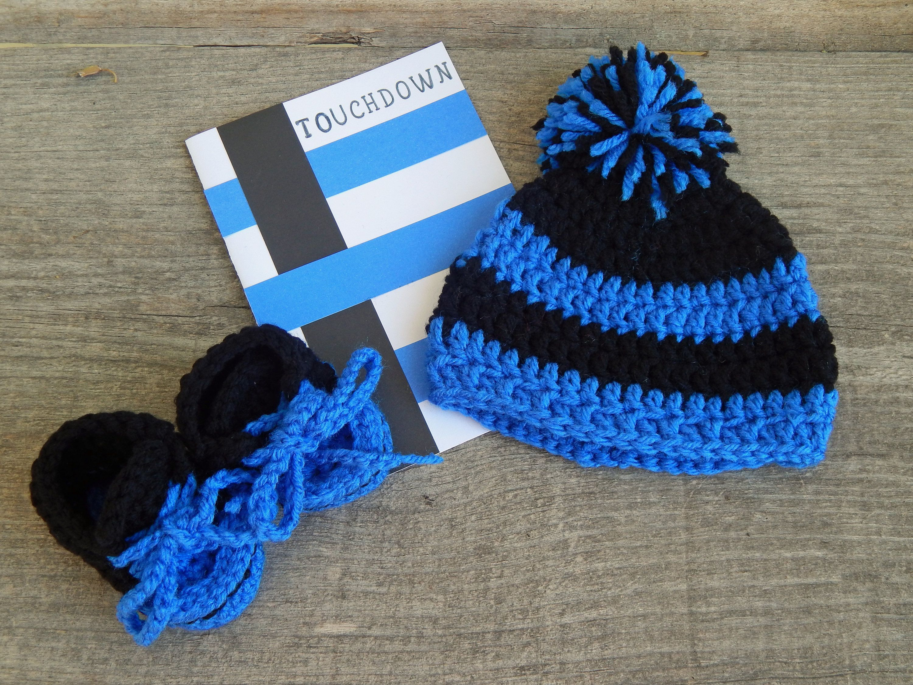 buy online 91838 210ca Pregnancy Announcement Carolina Panthers-Baby shower gift ...