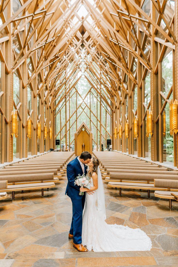 Eureka Springs Arkansas Wedding in 2020   Arkansas wedding ...