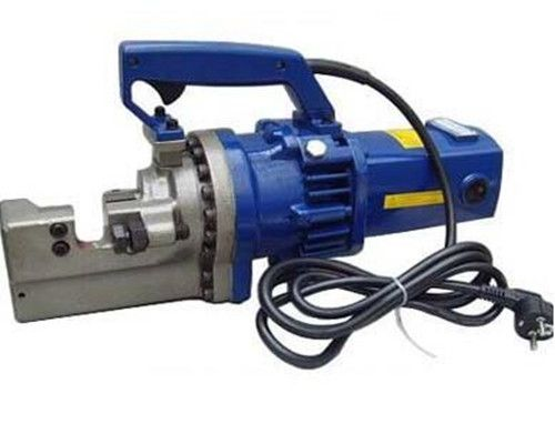 Hand held rebar cutter for sale