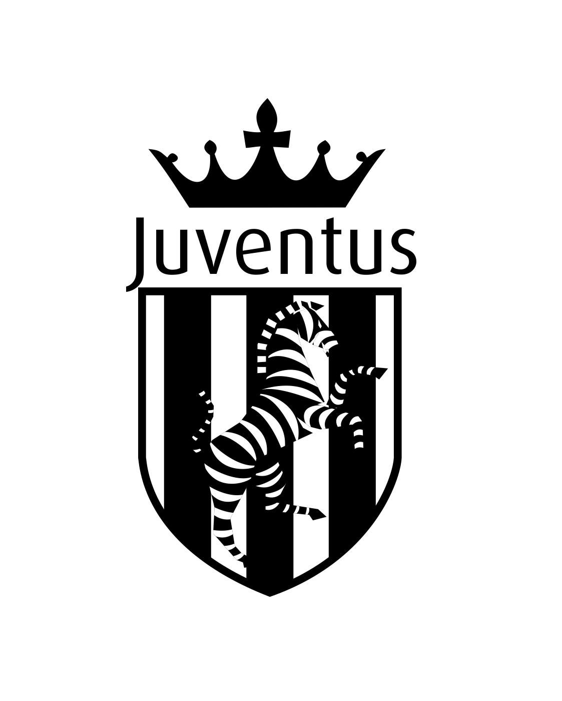 Pin Di Carlos Alberto Su Forza Juventus Juventus Sfondi