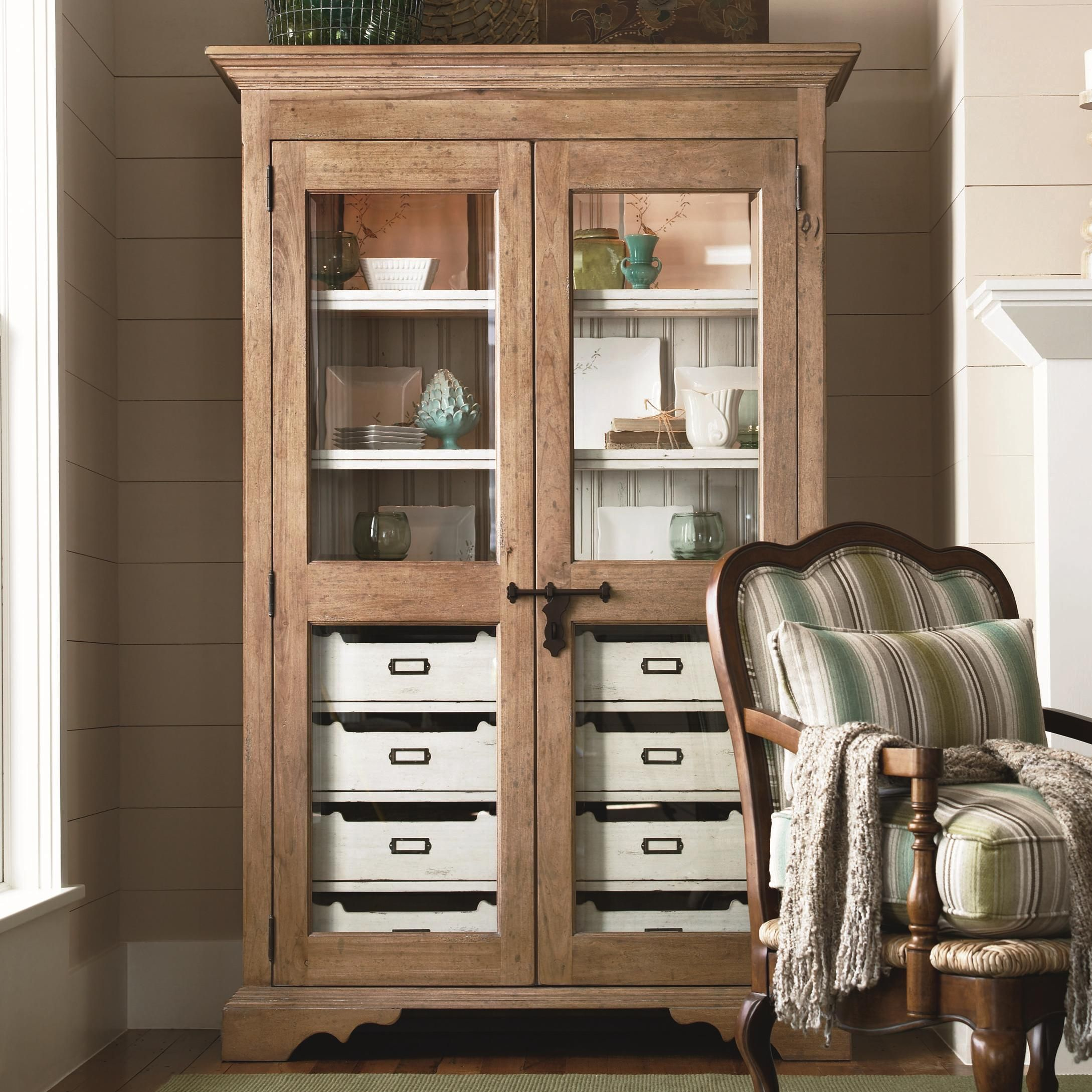 home dish hutch wayfair charlton pdx furniture dishon bar cabinet