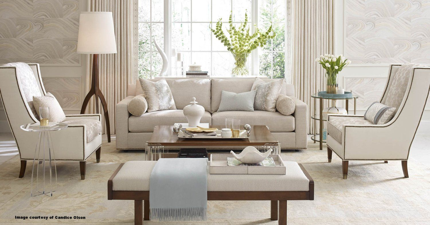 Candice Olson Home, Furniture, Living room designs