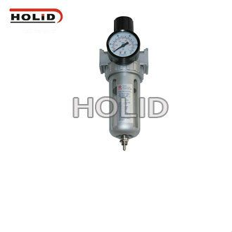 Pin on Oil Shock Absorber
