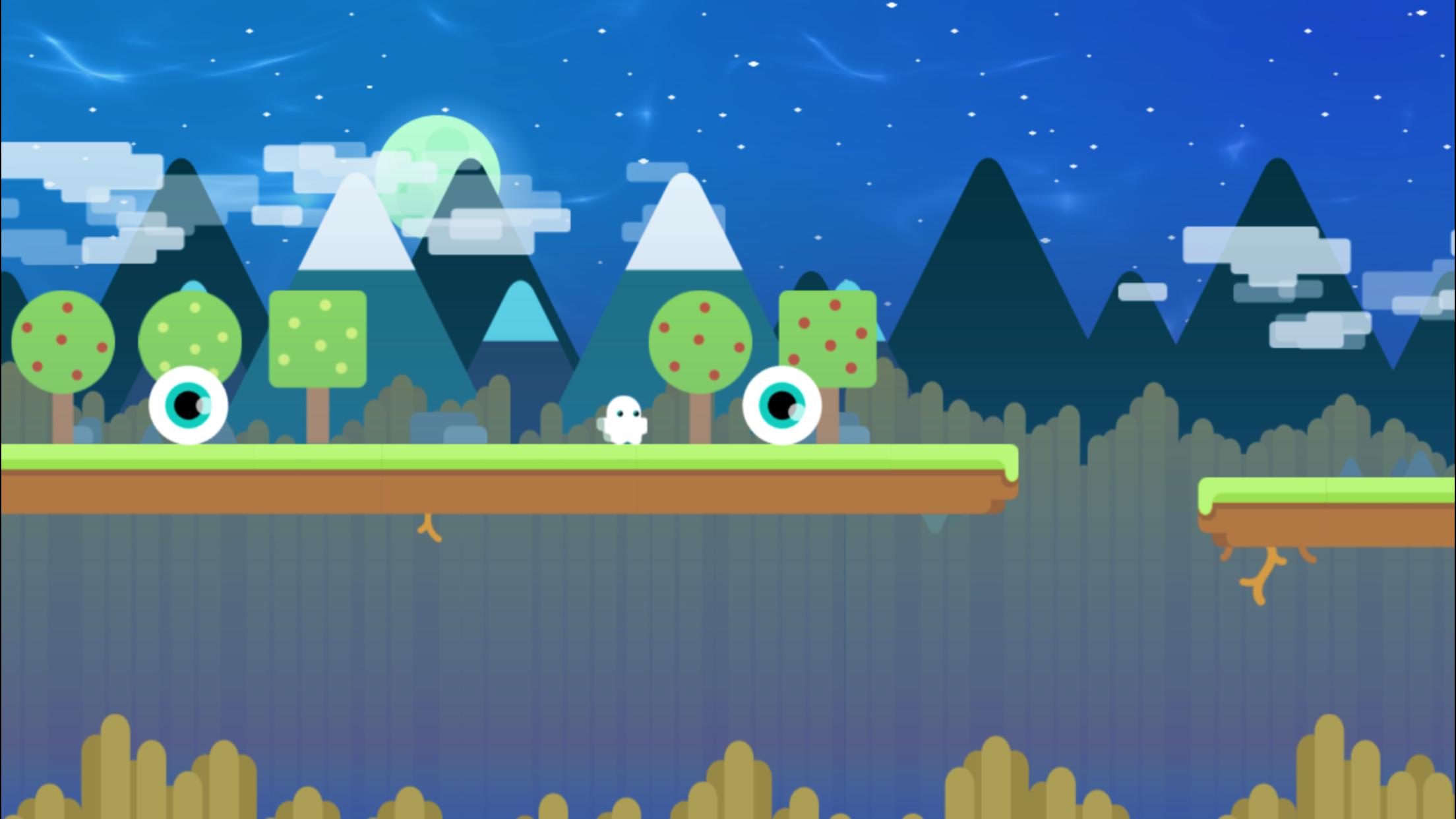 Resultado de imagem para progress bar game mobile